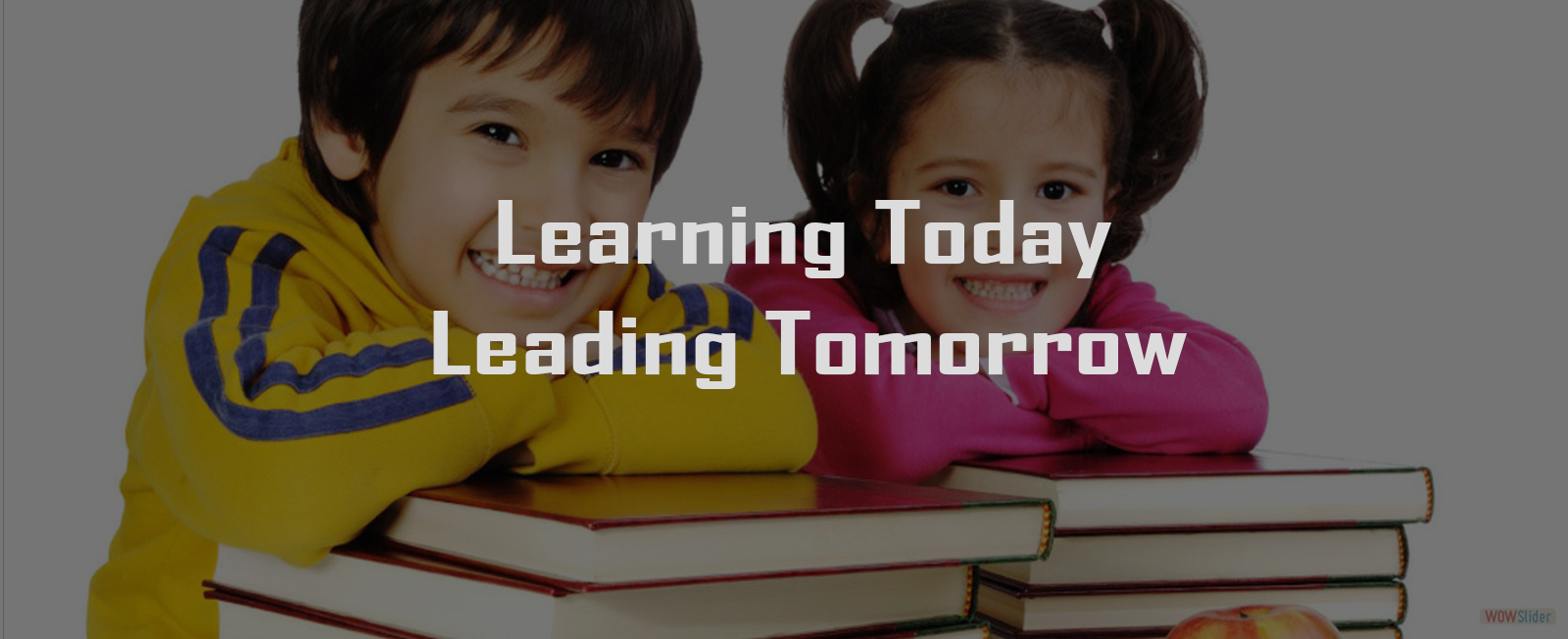 Ptc Elite_Learning today lead tomorrow